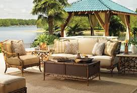 tommy bahama outdoor furniture officialkod com