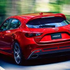mazda hatchback 2018 mazda 3 hatchback price review 1024 x 1024 auto car update