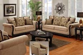 Sears Living Room Furniture Sets Sears Living Room Sets Lovely On Living Room Throughout Whole Home