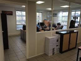 vente bureau vente bureau 414m 69530 brignais malsch properties conseil en