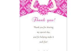 cheap custom thank you cards wedding card for friend free