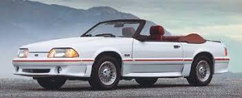 1988 mustang 5 0 horsepower 1987 1988 1989 1990 1991 1992 1993 ford mustang specificat