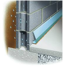 100 diy basement waterproofing basement wall systems