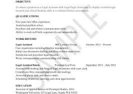 Sample For Objective On Resume Need Help With My English Essay The Sale Of Cigarettes Should Be