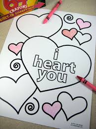 142 kids u0027 arts u0026 crafts valentine u0027s images