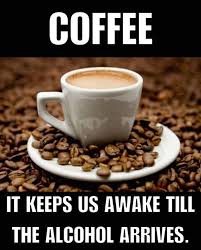coffee meme monday is rushing at me all to fast sigh facebook