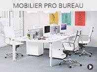 bureau fr chaise et fauteuil de bureau professionnel alterego belgique