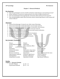 Double Blind Research Unit 2 Research Study Guide