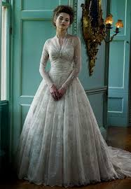 wedding dresses scotland traditional scottish wedding dress naf dresses scottish wedding