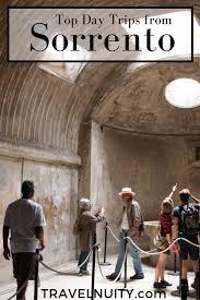 Trip Report Hotel Marina Riviera Amalfi Point Me To The Plane by Best 25 Sorrento To Pompeii Ideas On Pinterest Pompeii Pompeii