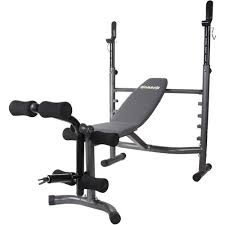 Marcy Diamond Elite Weight Bench Olympic Weight Bench Set Astonishing Benches Bedroom Ideas Cepagolf