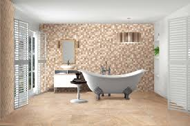 care maintenance san diego marble tile