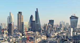 when is the best time to rent in london