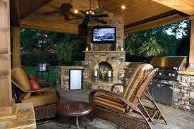 kitchen fireplace designs outdoor kitchen with fireplace stone outdoor kitchen fireplace