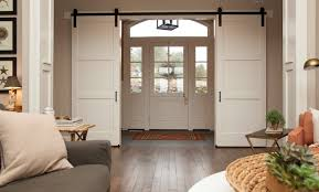 interior doors com choice image glass door interior doors