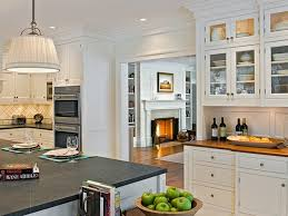 kitchen furnitures furniture kitchen cabinets with soap countertops hubush