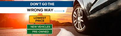Bartow County Tax Maps Ford New And Used Car Dealer In Bartow Fl Bartow Ford