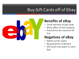 where to buy gift cards for less buying discount gift cards