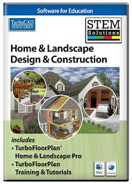 stem solutions home and landscape design and construction