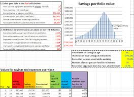 Cost Of Living Spreadsheet Personal Finance Spreadsheets