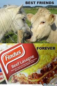 Friends Forever Meme - best friends forever by shadowgun meme center
