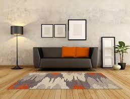 Dalyn Area Rugs Dalyn Area Rugs Impulse Rugs Is6 Orange 5x8 6x9 Rugs Rugs