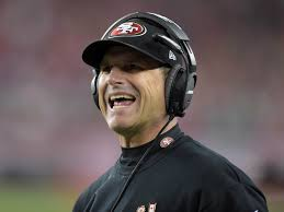 49ers top 15 coaches in franchise history