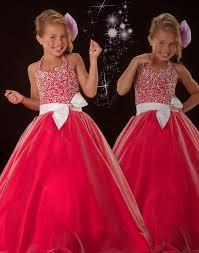 best dresses girls size 6 photos 2017 u2013 blue maize