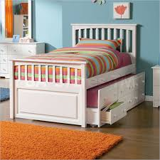 Trundle Bed For Girls Decorating Children Room With Trundle Bed U2014 All Home Design Solutions