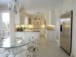 Kitchen Faucet Ideas Kitchen Cabinet French Country Kitchen Paint Ideas Pics Of