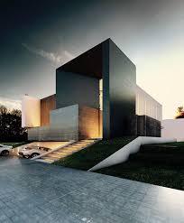 modern architectural design chic ideas 7 modern architecture designs 17 best ideas about design