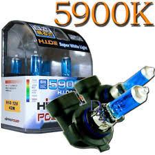 2012 dodge charger fog light bulb town country fog light ebay