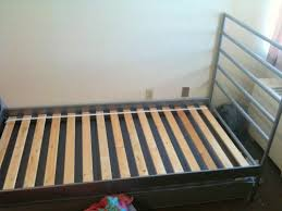 inspiring ikea twin bed metal bed frame twin bed metal frame ikea