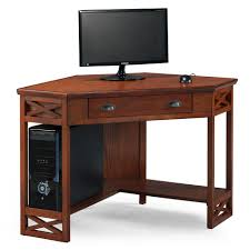 office desk l shaped with hutch l shaped office desk with hutch corner writing desk corner office