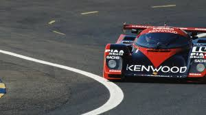 rothmans porsche 956 why the porsche 956 962 is the greatest sports racing car ever made