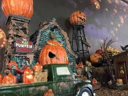 2017 spooky town u0026 dept 56 halloween village thread page 28