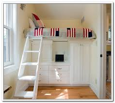 clever storage ideas for small bedrooms kids room amusing clever storage ideas for small rooms and