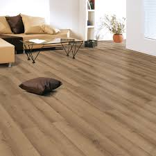 Laminate Flooring Langley Kraus Austrian And German Made Laminate Flooring 4866 Rupert