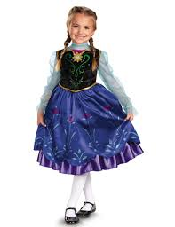 frozen costume frozen costume for kids costumes and fancy dress