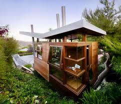 unique home designs inc arizona home design and style