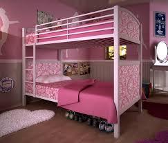 Brown And Purple Bedroom Ideas by Bedroom Wallpaper Hi Def Small Teen Purple Bedroom Ideas