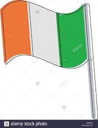 Irrland Flag Ireland Flag Stock Photos U0026 Ireland Flag Stock Images Alamy