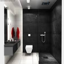 White Bathroom Decorating Ideas Black And White Bathroom Ideas Home Decor Gallery