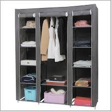 rangement armoire chambre surprenant amazon armoire chambre idées 399520 armoire idées