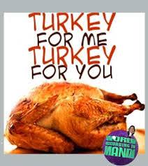 adam sandler s thanksgiving song remix mandi blogs
