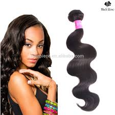 most popular hair vendor aliexpress hair vendors hair vendors suppliers and manufacturers at alibaba com