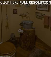 cheap bathroom sinks uk top 25 best bathroom sinks ideas on