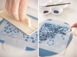 wedding cake tutorial lindy smith wedding cake tutorial blue tiled wedding cake cake