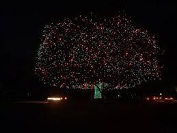 highland park tx official website tree lighting ceremony