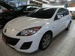 mazda used cars mazda used cars for sale in pattaya